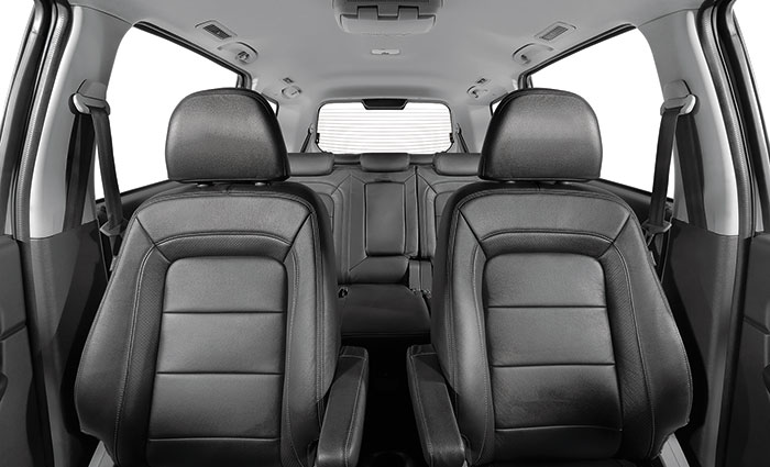 Best 7 Seater Cars >> Proton Exora - Dusmohamud Group - Proton - Perodua - MG, Mauritius