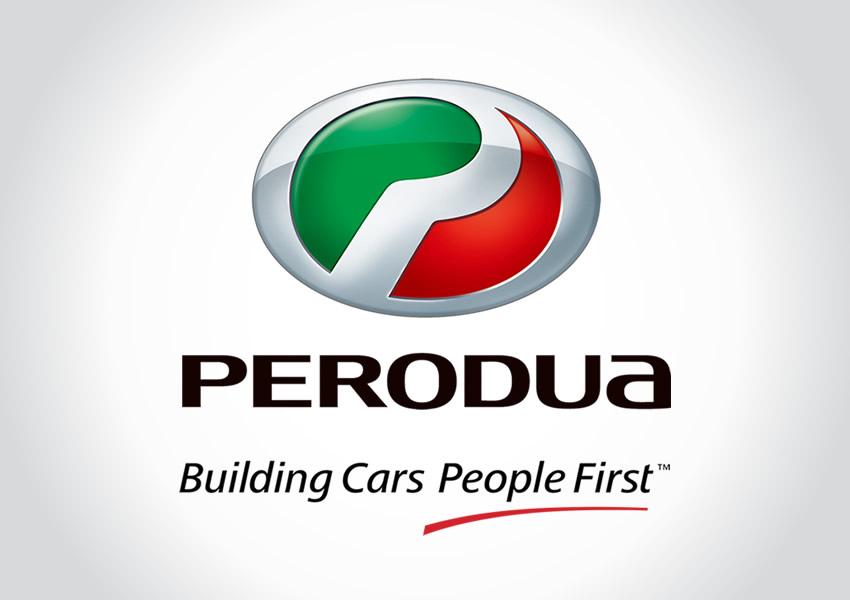 New Cars - Dusmohamud Group - Proton - Perodua - MG, Mauritius